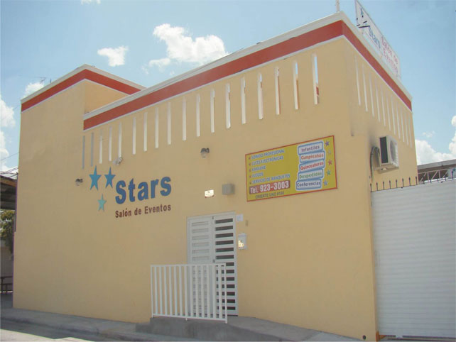 Edificio-del-Stars